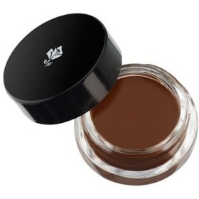 Sourcils Gel Waterproof Eyebrow Gel-Cream - # 02 Auburn
