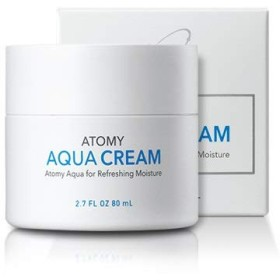 Atomy Aqua Cream