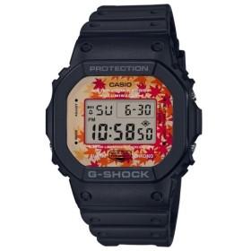 【送料無料!】カシオ DW-5600TAL-1JR メンズ腕時計 Gショック