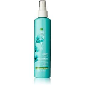 マトリックス Biolage VolumeBloom Full-Lift Volumizer Spray (For Fine Hair) 250ml [海外直送品]