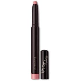 Laura Mercier Velour Intense Pigment Rich Colour Extreme Matte Lipstick - Ruthless