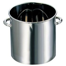 EBM 18-0 フライヤー用 油缶(φ300×H275)18L