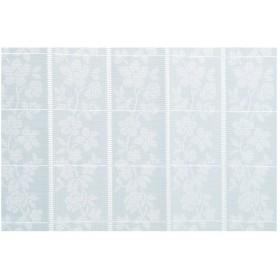カーテン 小窓 のれん 小窓用ADカフェ 97×100