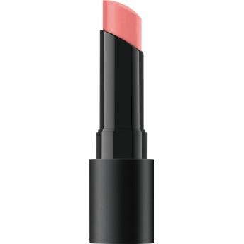 ベアミネラル Gen Nude Radiant Lipstick - Crave 3.5g/0.12oz並行輸入品