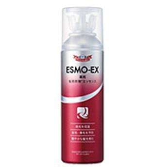エスモEX薬用髪育炭酸エッセンス
