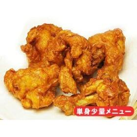 とりたけのからあげ★手羽元骨付き(deep-frid chiken wing sticks)冷蔵品 (2つ入りが5つ)