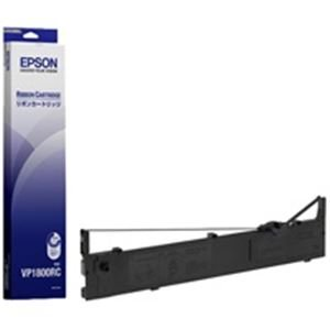 【LPC3T17CVC シアン】 トナーカートリッジ EPSON エプソン ds-1239051 【純正品】 その他