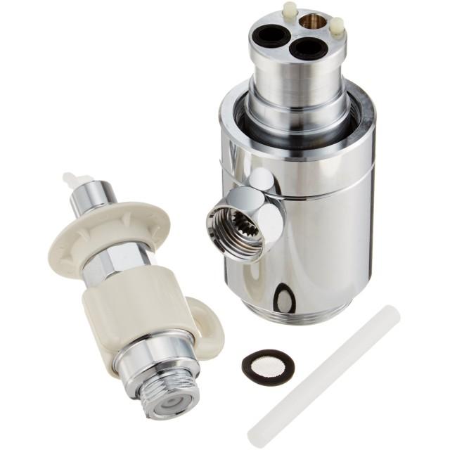 パナソニック(Panasonic) 食器洗い乾燥機用分岐栓 CB-SXH7