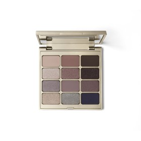 Stila Luxurious Spiritual Beauty Eyes Are The Window Shadow Palettes - Soul