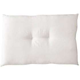 枕 まくら ピロー 洗える ウォッシャブル 低い 低め 低い枕 洗える枕 ローピロー 日本製 国産 テイジン 帝人 やわらかめ やわらかい