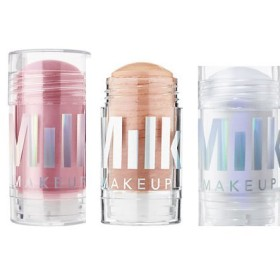 Milk Makeup Holographic Stick Set - Stardust, Supernova, Mars [並行輸入品]