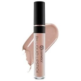 bhcosmetics ビーエイチコスメ リップ 口紅 BH Liquid Lipstick - Long-Wearing Matte Lipstick