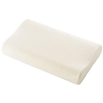 東洋紡 低反発枕(ピロケース付) 8050Z