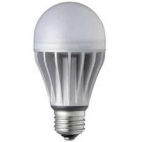 東芝 LED電球 電球色相当 LDA5L/WD LDA5L/WD  口金直径26mm