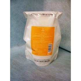アペティート化粧品 プロクリスタル effe (エフ) ヘアマスク さらり500g(レフィル)