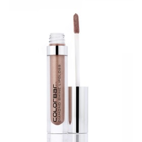 Colorbar Diamond Shine Lipgloss, Afterglow 013, 3.8ml