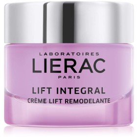 リーラック Lift Integral Sculpting Lift Cream (For Normal To Dry Skin) 50ml/1.76oz並行輸入品