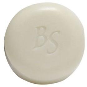Belles Secret Soap 100g