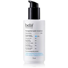 Belif(ビリーフ)Hungarian water essence 30ml/ハンガリアンウォーターエッセンス