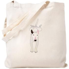 CafePress アーチーナチュラルキャンバストートバッグ 布製ショッピングバッグ S ベージュ 0513679084DECC2