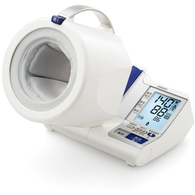 オムロン デジタル自動血圧計 HEM-1011