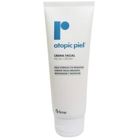 Repave Atopic Skin Face Cream 50ml [並行輸入品]