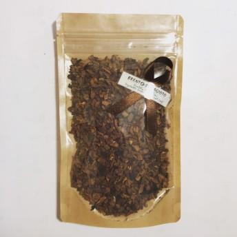 ハーブ herb tea 【 ごぼう  小 80g 】BRENT 八木音