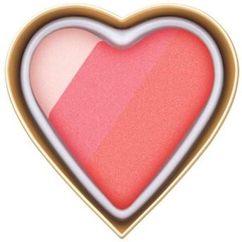 アイシャドー Hosam 少女系 ハイライト アイシャドウパレット 真珠 光沢 大地系 アイシャドー 3色 アイシャドウ パレット アイシャドー パープル ブラウン オレンジ アイシャドー パレット激安 長持ち 綺麗な発色 携帯便利 極め細かい