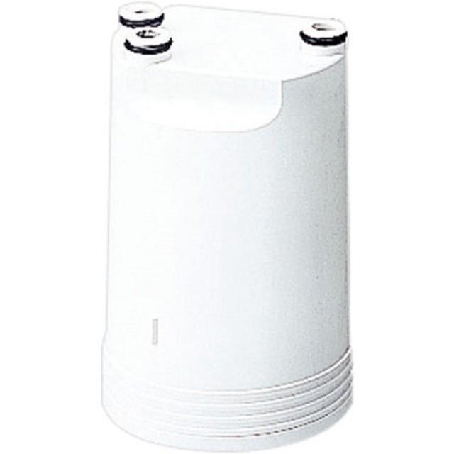 パナソニック 整水器カートリッジ 浄水器用 1個 TK72301