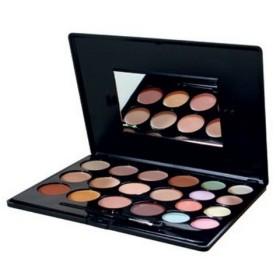 (3 Pack) BEAUTY TREATS Professional Camouflage Cream Palette (並行輸入品)