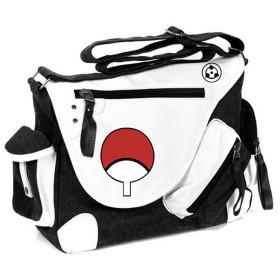 Siawasey Animeナルトコスプレハンドバッグバックパッククロスボディートートバッグバッグメッセンジャーバッグショルダーバッグ