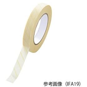 インジケ-タ-テ-プ(オ-トクレ-ブ用) 19mm×50m /7-4869-02