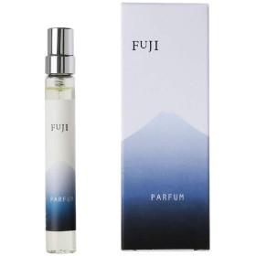 パルファム フジ fuji 香水「PARFUM FUJI(パルファム・フジ)」