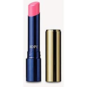 [アイオペ/IOPE]ウォーターフィットリップスティックWATER FIT LIPSTICK(#52.Holiday Pink)3.2g 光沢リップスティック(海外直送品)