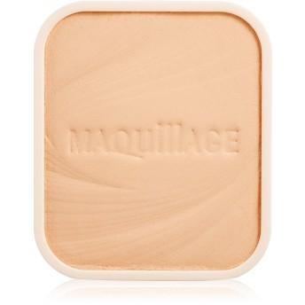 マキアージュ ドラマティックパウダリー UV ピンクオークル10 (レフィル) (SPF25・PA++) 9.2g