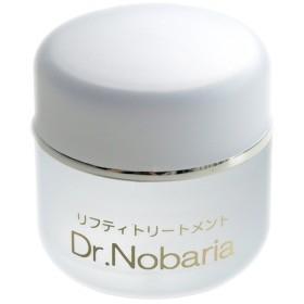 Natural Pure ノバリアスキンケア ノバリアジェルクリーム 保湿 無香料 無着色 30g×1個