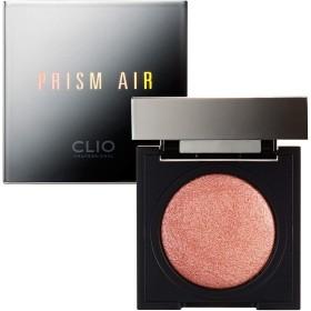 Clio Prism Air Shadow クリオプリズムエアシャドー[並行輸入品] (#14 Pink Shell)