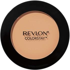 REVLON COLORSTAY PRESSED POWDER #840 MEDIUM (並行輸入品)