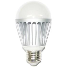 TEKNOS LED電球(E17口金・ミゼットレフ形・白熱電球10W相当・170ルーメン・昼光色相当) LE-03W
