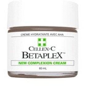 セレックスC Betaplex ニューコンプレクション クリーム 60ml 60ml