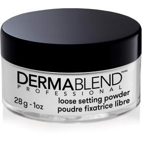 Dermablend Loose Setting Powder - Original (並行輸入品)