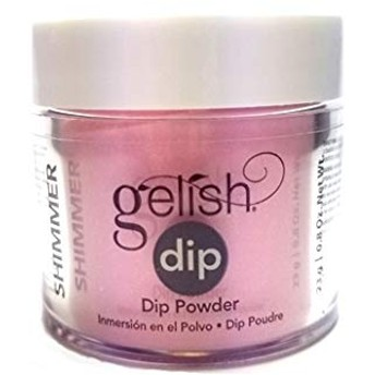 Harmony Gelish - Dip Powder - Ambience - 23g / 0.8oz