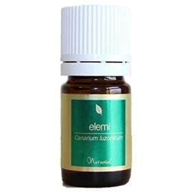 エレミ 精油 エッセンシャルオイル(5ml)