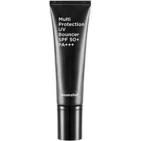 ムーンショット(moonshot) ブラックピンク マルチプロテクション UV プライマー ベース バウンサー BLACKPINK Multi Protection UV bouncer