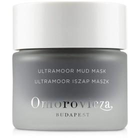 オモロヴィッツァ Ultramoor Mud Mask 50ml/1.7oz並行輸入品