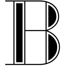 一文字からの ステッカー Mサイズ 5cm×5cm アルファベット 英語 シール式 装飾 おしゃれ 壁紙 はがせる 剥がせる カッティングシート wall sticker 雑貨 ガラス 窓 DIY 北欧 おしゃれ 子供 お名前シール B mojis-geoti0Mb-ds