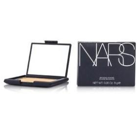 NARS(ナーズ) ブロンジング パウダー - Irresistiblement 8g/0.28oz [並行輸入品]