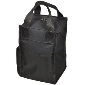 パール金属 エコランチ ランチジャー用バッグ 1600・1800兼用 HB-2478