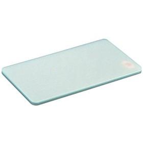 山県化学 家庭用はがせるまな板 S ブルー サンドイッチ ポリエチレン 日本 AMNC712