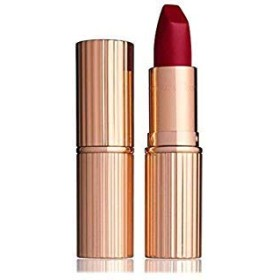 Charlotte Tilbury Matte Revolution Lipstick Red Carpet Red シャーロットティルバリー